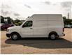 2015 Nissan NV Cargo NV2500 HD SV V6 (Stk: 700630) in Kitchener - Image 4 of 18