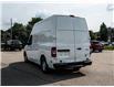 2015 Nissan NV Cargo NV2500 HD SV V6 (Stk: 700630) in Kitchener - Image 5 of 18