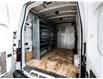 2015 Nissan NV Cargo NV2500 HD SV V6 (Stk: 700630) in Kitchener - Image 6 of 18