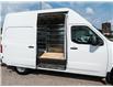 2015 Nissan NV Cargo NV2500 HD SV V6 (Stk: 700630) in Kitchener - Image 9 of 18