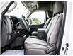 2015 Nissan NV Cargo NV2500 HD SV V6 (Stk: 700630) in Kitchener - Image 10 of 18