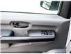 2015 Nissan NV Cargo NV2500 HD SV V6 (Stk: 700630) in Kitchener - Image 11 of 18