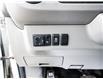 2015 Nissan NV Cargo NV2500 HD SV V6 (Stk: 700630) in Kitchener - Image 12 of 18