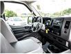 2015 Nissan NV Cargo NV2500 HD SV V6 (Stk: 700630) in Kitchener - Image 13 of 18