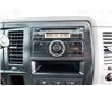 2015 Nissan NV Cargo NV2500 HD SV V6 (Stk: 700630) in Kitchener - Image 14 of 18