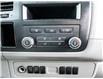 2015 Nissan NV Cargo NV2500 HD SV V6 (Stk: 700630) in Kitchener - Image 15 of 18