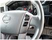 2015 Nissan NV Cargo NV2500 HD SV V6 (Stk: 700630) in Kitchener - Image 16 of 18