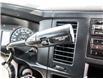 2015 Nissan NV Cargo NV2500 HD SV V6 (Stk: 700630) in Kitchener - Image 17 of 18
