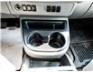 2015 Nissan NV Cargo NV2500 HD SV V6 (Stk: 700630) in Kitchener - Image 18 of 18