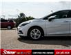 2016 Chevrolet Cruze LT Auto (Stk: 215480AA) in Kitchener - Image 2 of 21