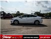 2016 Chevrolet Cruze LT Auto (Stk: 215480AA) in Kitchener - Image 3 of 21