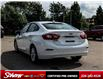 2016 Chevrolet Cruze LT Auto (Stk: 215480AA) in Kitchener - Image 5 of 21