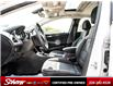 2016 Chevrolet Cruze LT Auto (Stk: 215480AA) in Kitchener - Image 6 of 21