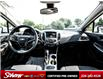 2016 Chevrolet Cruze LT Auto (Stk: 215480AA) in Kitchener - Image 11 of 21
