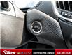 2016 Chevrolet Cruze LT Auto (Stk: 215480AA) in Kitchener - Image 15 of 21