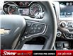 2016 Chevrolet Cruze LT Auto (Stk: 215480AA) in Kitchener - Image 16 of 21