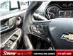2016 Chevrolet Cruze LT Auto (Stk: 215480AA) in Kitchener - Image 17 of 21