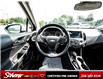 2016 Chevrolet Cruze LT Auto (Stk: 215480AA) in Kitchener - Image 18 of 21