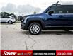2016 Jeep Renegade North (Stk: 217380A) in Kitchener - Image 2 of 17