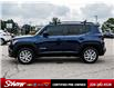 2016 Jeep Renegade North (Stk: 217380A) in Kitchener - Image 3 of 17