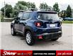 2016 Jeep Renegade North (Stk: 217380A) in Kitchener - Image 4 of 17