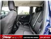 2016 Jeep Renegade North (Stk: 217380A) in Kitchener - Image 7 of 17