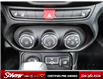 2016 Jeep Renegade North (Stk: 217380A) in Kitchener - Image 11 of 17