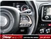 2016 Jeep Renegade North (Stk: 217380A) in Kitchener - Image 12 of 17