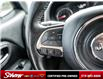 2016 Jeep Renegade North (Stk: 217380A) in Kitchener - Image 13 of 17