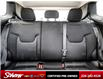 2016 Jeep Renegade North (Stk: 217380A) in Kitchener - Image 14 of 17