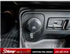 2016 Jeep Renegade North (Stk: 217380A) in Kitchener - Image 15 of 17