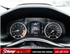 2016 Jeep Renegade North (Stk: 217380A) in Kitchener - Image 17 of 17