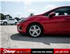 2019 Chevrolet Cruze Premier (Stk: 220030A) in Kitchener - Image 2 of 21
