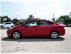 2019 Chevrolet Cruze Premier (Stk: 220030A) in Kitchener - Image 3 of 21