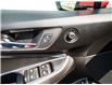 2019 Chevrolet Cruze Premier (Stk: 220030A) in Kitchener - Image 5 of 21