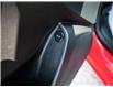 2019 Chevrolet Cruze Premier (Stk: 220030A) in Kitchener - Image 7 of 21