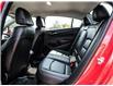 2019 Chevrolet Cruze Premier (Stk: 220030A) in Kitchener - Image 9 of 21