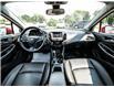 2019 Chevrolet Cruze Premier (Stk: 220030A) in Kitchener - Image 10 of 21