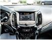 2019 Chevrolet Cruze Premier (Stk: 220030A) in Kitchener - Image 11 of 21