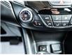 2019 Chevrolet Cruze Premier (Stk: 220030A) in Kitchener - Image 13 of 21