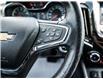 2019 Chevrolet Cruze Premier (Stk: 220030A) in Kitchener - Image 15 of 21
