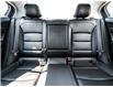 2019 Chevrolet Cruze Premier (Stk: 220030A) in Kitchener - Image 19 of 21