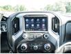 2019 GMC Sierra 1500 SLT (Stk: 217760A) in Kitchener - Image 12 of 25