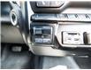 2019 GMC Sierra 1500 SLT (Stk: 217760A) in Kitchener - Image 14 of 25