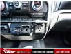2019 GMC Sierra 1500 SLT (Stk: 217760A) in Kitchener - Image 15 of 25