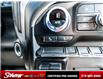 2019 GMC Sierra 1500 SLT (Stk: 217760A) in Kitchener - Image 16 of 25