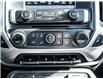 2018 GMC Sierra 1500 SLT (Stk: 217810A) in Kitchener - Image 12 of 23
