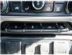 2018 GMC Sierra 1500 SLT (Stk: 217810A) in Kitchener - Image 14 of 23