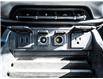 2018 GMC Sierra 1500 SLT (Stk: 217810A) in Kitchener - Image 15 of 23
