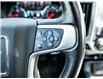 2018 GMC Sierra 1500 SLT (Stk: 217810A) in Kitchener - Image 17 of 23
